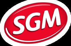 SGM logo 2018