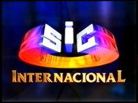 SIC Internacional promo