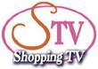 STV Shopping TV