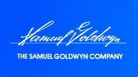 Samuelgoldwyn 07