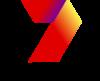 Seven Rockhampton 2000-2003