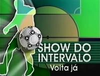Show do Intervalo 1999 Versão 2