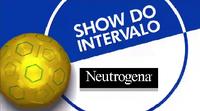 Show do Intervalo Versão Jogos do Brasil (2016) Neutrogena