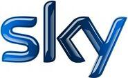 Skylogo-300x183
