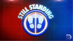 Still Standing France