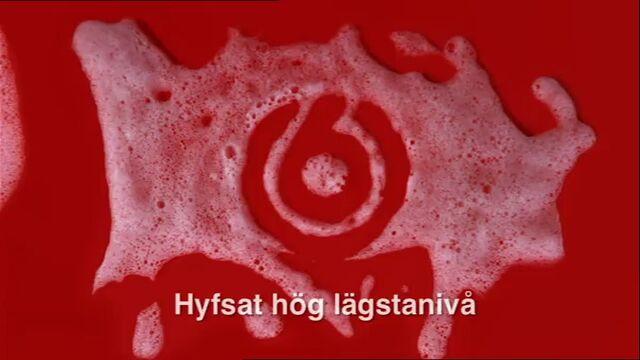 File:TV6 foam ident.jpg