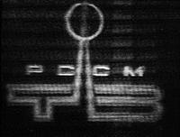 TV Moldova 1980s
