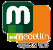 Telemedellín 2008