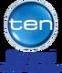 Ten CDT (2013)