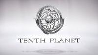 Tenth Planet (2014)