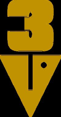 Tercera cadena