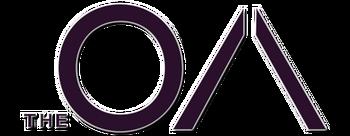 The-oa-tv-logo