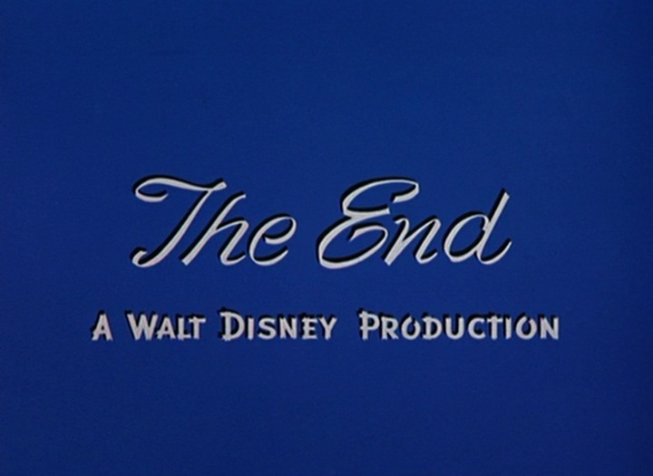 walt disney and the production of Contents[show] walt disney pictures 1985-2006 the ending variant of this well-known, long-lived logo, had spawned many different variants, just like in their variants at the beginning of the movies of the time.