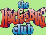 The Huggabug Club