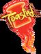 Toasted TV original logo