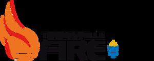 Townsville-Fire-900px