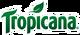 Tropicana2017
