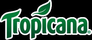 Tropicana2017.png