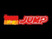 True-Spark-Jump1