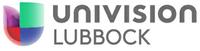 Univision Lubbock 2013
