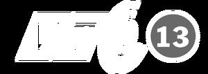 VTC13 logo