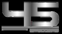 VTV logo 45 años