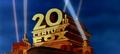 Vlcsnap-2013-11-03-13h27m36s175