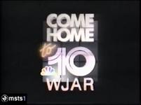 WJAR 1986