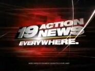 WOIO 19 Action News Everywhere