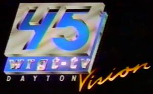 WRGT (1986-1993)