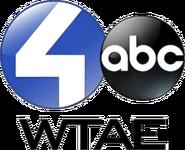 WTAE-TV logo