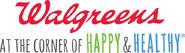 Walgreens HH-RGB