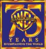 Warner Bros. 75 Years Entertaining The World