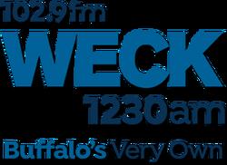 Weck-buffalo-logo-shadow2