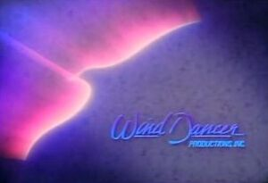 Wind dancer production logo2