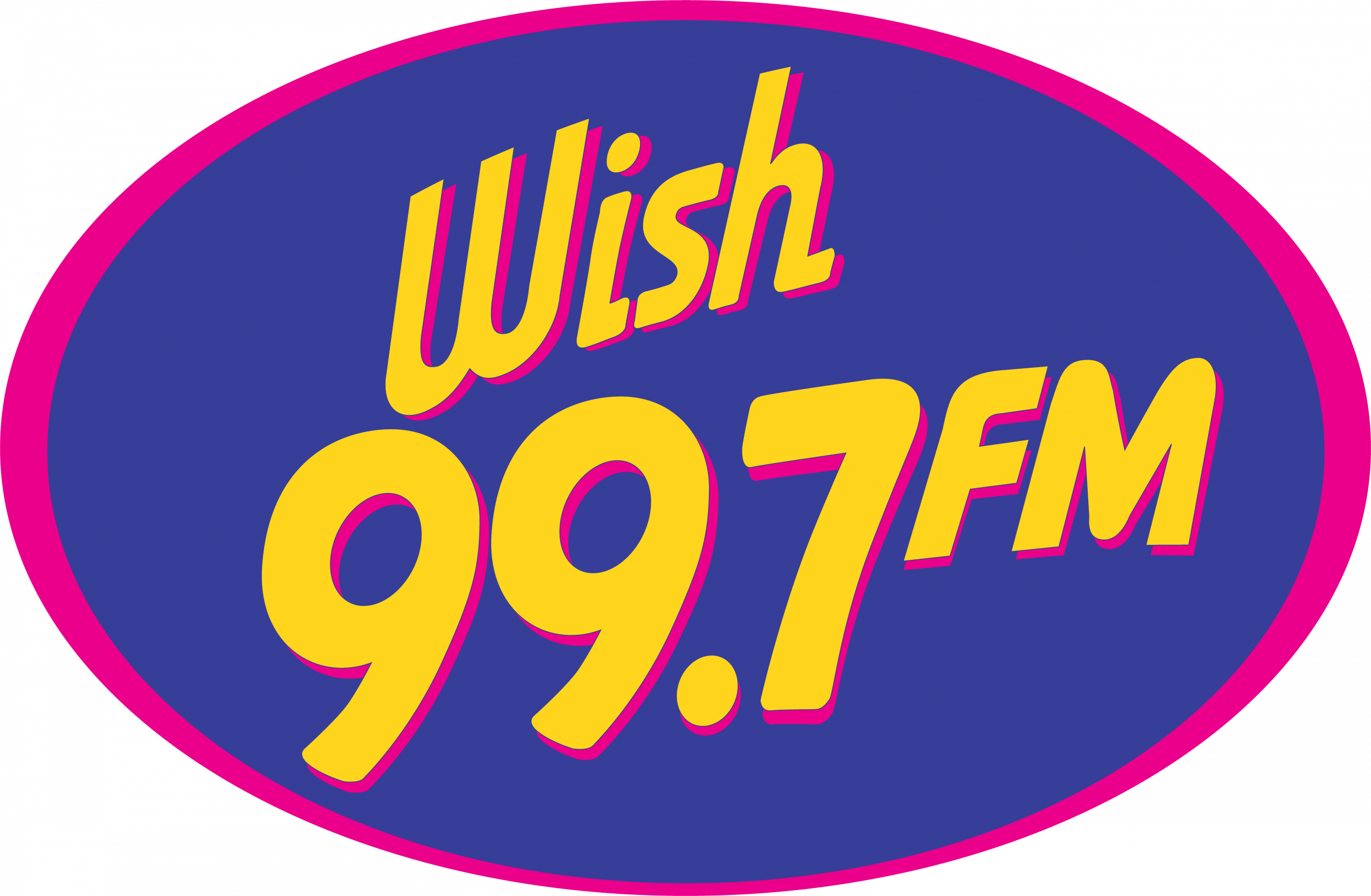 Wish logo site12