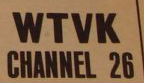 Wtvk1