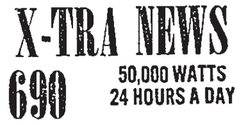 XETRA 1968