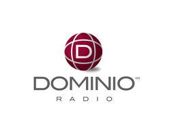 XEWA Dominio Radio