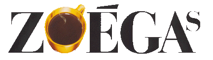 File:Zoégas logo old.png
