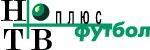 НТВ-Плюс Футбол (1997-2003)