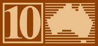 10 TV Australia (1990)