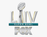 167-1671550 super-bowl-liv-hd-png-download