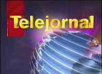 1995-0