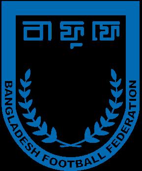 289px-Bangladesh Football Federation svg