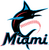 7544 miami marlins-primary-2019