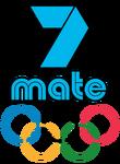 7mateOlympics