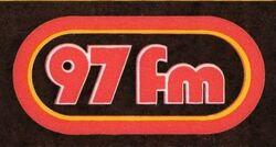 97.3 WIBW 97FM