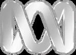 ABClogoidvariant1989-2000