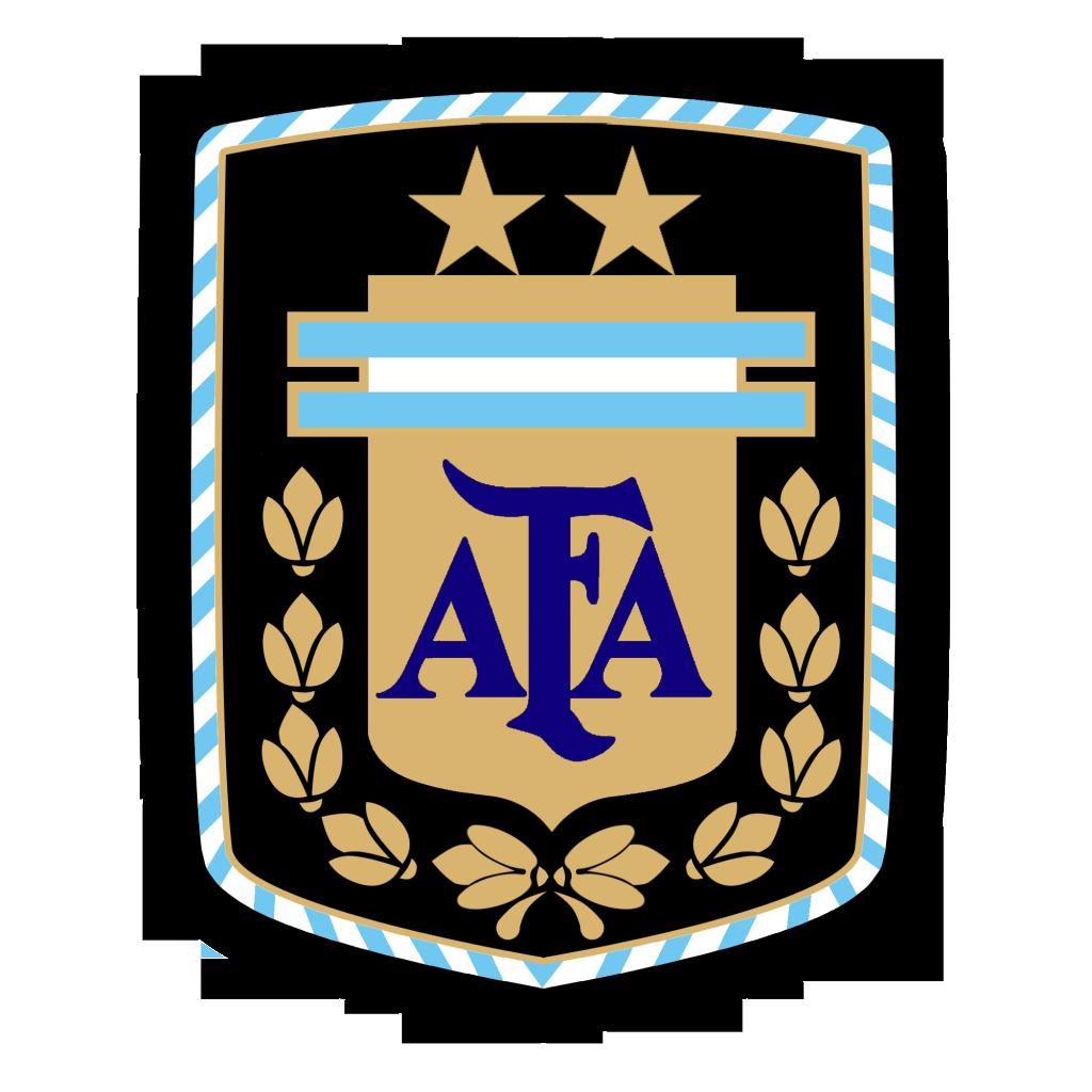 image afa logo 2014 png logopedia fandom powered by wikia rh logos wikia com afa login portal apha logo